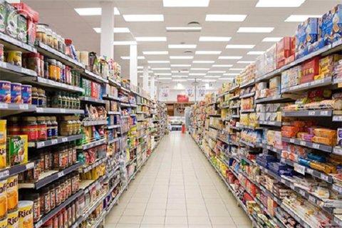 رفع محدودیت ایجاد شعب فروشگاههای زنجیرهای در دو شهرستان