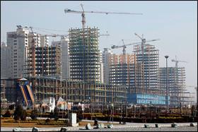 بلندمرتبه سازی ضابطه مند؛ لازمه توسعه شهری
