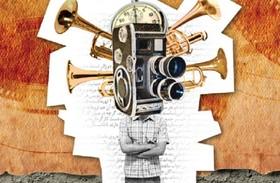 سینمای ایرانی، فیلمنامههای غیر ایرانی!
