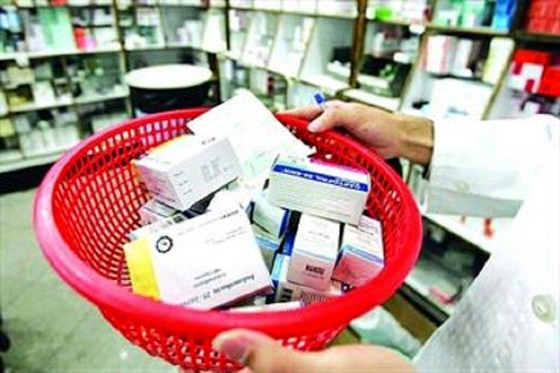پوشش رایگان درمان و داروی بیماران صعبالعلاج از هفته آینده