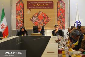 فرهنگ اصیل ایرانی ترویج شود/فرهنگیان پیشگامان حوزه تولید فرهنگ به شمار می روند
