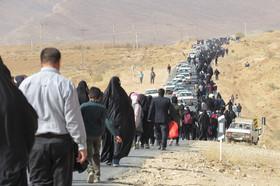 عراق؛ از بستن مرزها تا تدارک اربعین