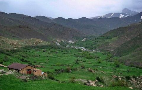 روستای-یوش1.jpg