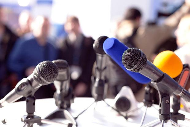 تجلیل از ۴ شهرداری در جشنواره روابط عمومیهای برتر مازندران