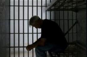 ۷۱۰ میلیون تومان درآمد انجمن حمایت از زندانیان گلپایگان