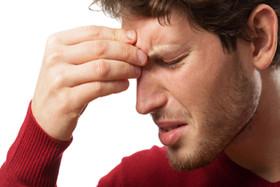 """""""کورکومین"""" زردچوبه موجب بهبود علائم سینوزیت میشود/فلفل قرمز؛ مؤثرترین درمانخانگی"""