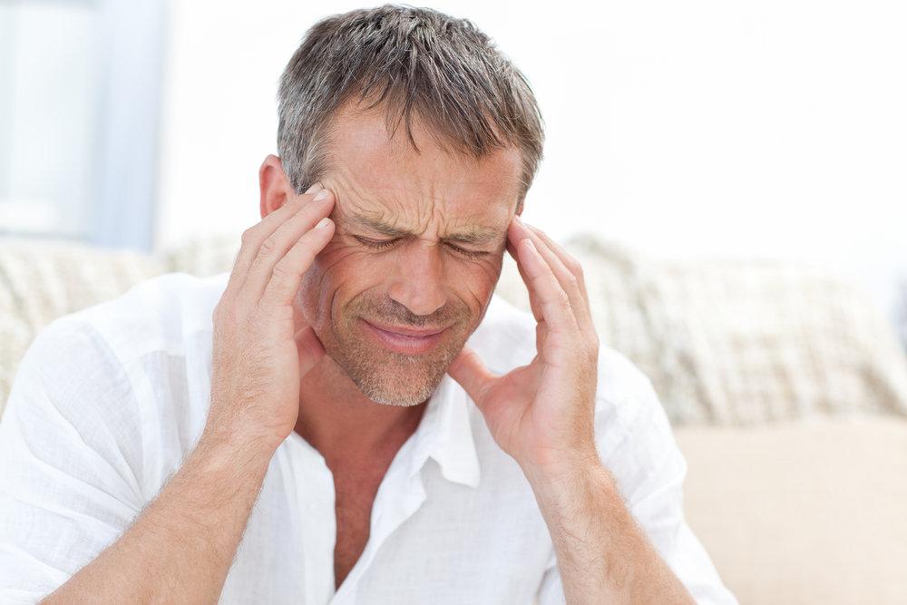 راههای ساده برای درمان سینوزیت