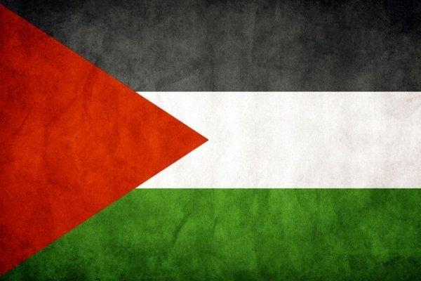 واکنش جهاد اسلامی و حماس به تهدید اخیر رژیم صهیونیستی