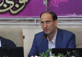 ضرورت راه اندازی نهضت مقاوم سازی ابنیه ها در شهر اصفهان