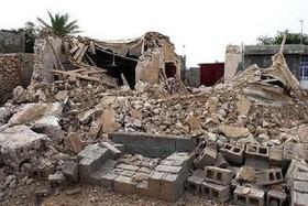 اصفهان استان معین شهر سرپل ذهاب شد/ بازسازی دشت ذهاب بر عهده نصفجهان