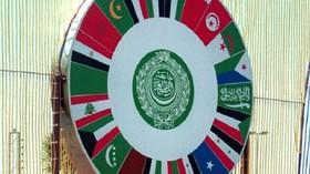 لبنان و عراق از ایران در نشست اتحادیه عرب حمایت کردند