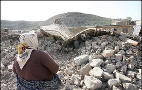 اعلام آمادگی خیران اصفهان برای ساخت ۱۴ خانه بهداشت در کرمانشاه