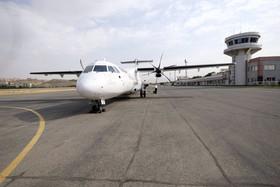 برخورد جدی با گرانفروشی بلیت پروازهای منتهی به مناطق زلزلهزده