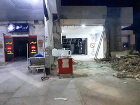 اعزام پنج اکیپ پزشکی از اصفهان به مناطق زلزله زده/ ۱۰ کد اورژانس فعال هستند