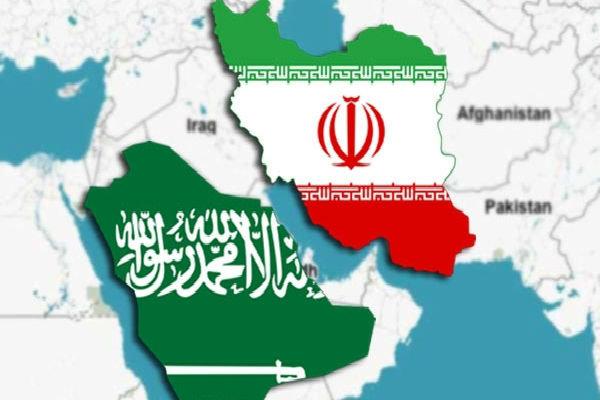 عربستان برجام جدید میخواهد