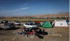 توضیحات بهزیستی درباره واگذاری کودکان زلزلهزده بیسرپرست به متقاضیان