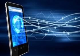 نور آبی موبایل؛ تهدید جدی برای سلامت چشمها