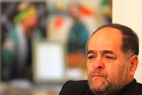 دیدار مدیران شهرداری اصفهان با خانواده شهید مدافع حرم حسین آقادادی