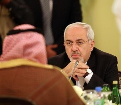 راه نجات خاورمیانه از نابودی، گفت و گوی ایران و عربستان است