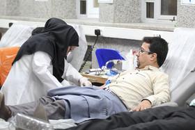 اعلام آمادگی پزشکان کاشانی بر ای حمایت از زلزله زدگان
