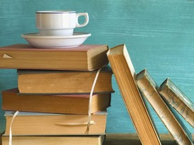 یک ناشر: مردم دیگرعاشق کتاب نیستند