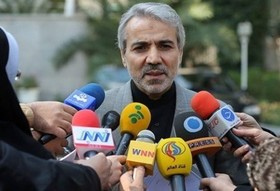 دولت بطحائی را مأمور پیگیری حادثه تعرض به دانشآموزان کرد