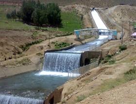 تونل سوم کوهرنگ، بدهی دولت به مردم اصفهان است