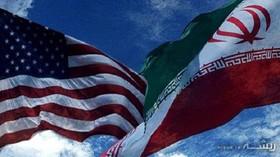 جایگاه شعار «مرگ بر آمریکا» در وقوع زلزله!