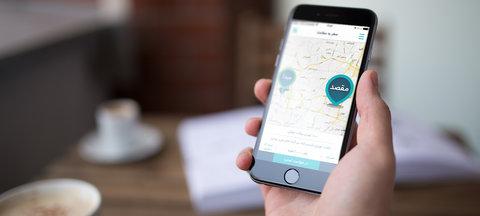 علت افزایش کرایه تاکسیهای اینترنتی چیست؟