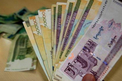 پرداخت تسهیلات حمایتی به مشاغل فشافویه