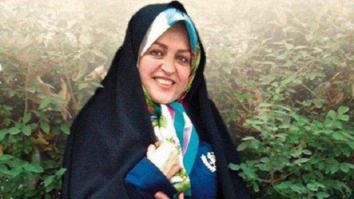 گزینش دانشگاه، من و دختر مصطفی خمینی را هم رد کرده بود/ امام مخالف ریاکاری بود