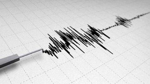 Quake Hits Khuzestan in Southwest Iran
