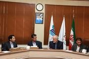 شهردار شیراز