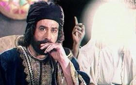 امام رضا(ع) اهل مدارا با مخالفان و گفت و گو با دشمن بود