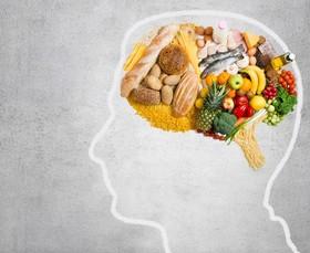 کدام مواد غذایی باعث تقویت مغز می شود؟