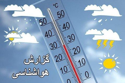 طرحهای توجیهی هواشناسی اعتبار میگیرند