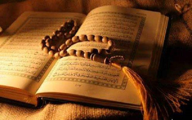 تربیت پنج هزار حافظ قرآن در شهرضا