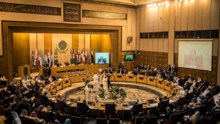 پایان نشست اتحادیه عرب بدون اتخاذ موضع یکپارچه علیه رژیم صهیونیستی