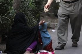 جمع آوری ۱۰۲۰ متکدی شهر اصفهان در ۶ ماه اخیر/ ۸۰ درصد متکدیان نیازمند واقعی نیستند