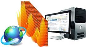 تولید فایروال وب اشتراکی امنیت وب برای همه را میسر می کند