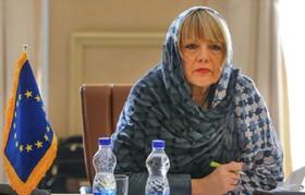 دانشمندان ایرانی باید بتوانندآزادانهبا دانشمندان بینالمللی هستهای تبادل نظر کنند