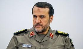 دفاع مقدس سند افتخار ملت ایران است