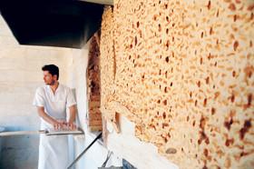 افزایش ۱۵ درصدی نرخ نان از فردا/ ابلاغیه گرانی نان هنوز به اصفهان نرسیده است