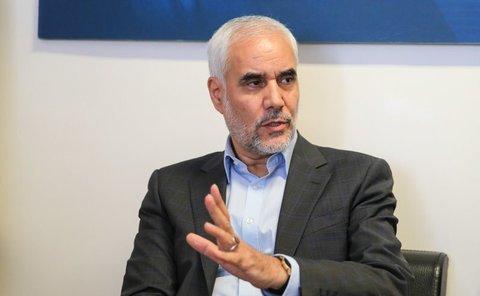 Mohsen Mehralizadeh