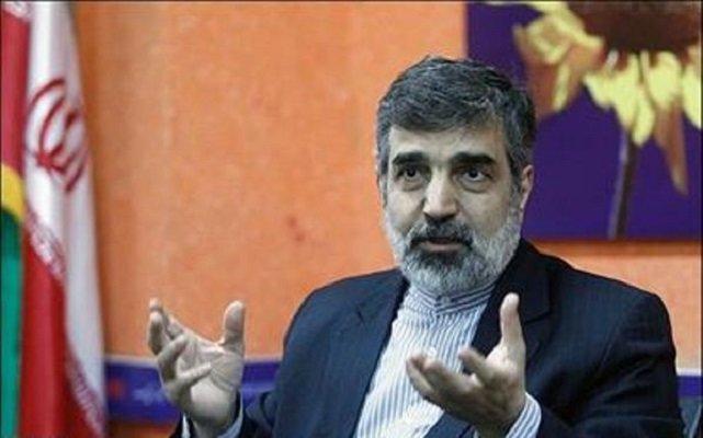 کمالوندی: گام دوم ایران در جهت تامین نیازهای کشور است