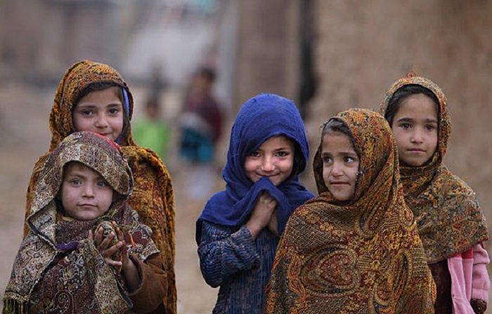 اصفهان جزء استانهای صدرنشین دارای کودکان بیهویت است