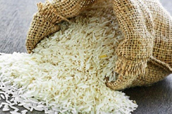 آغاز ترخیص برنجهای وارداتی بدون اخذ تعهد