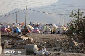لزوم ایجاد مسکن دائمی برای زلزله زدگان غرب کشور/ مقابله با تبعات زلزله با پهنه شناسی شهر