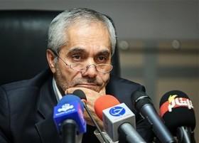 واکنش همتای اصفهانی به استعفای طاهری + عکس
