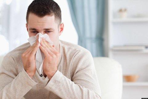 همه آنچه باید درباره آنفلوانزا بدانید